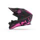 Pink Ops Altitude Helmet w/Fidlock Technology