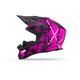 Aura Altitude Helmet w/Fidlock Technology