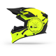 Hi-Vis Tactical Helmet - 509-HEL-THV-MD