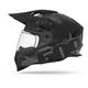 Black Ops Delta R3 Helmet w/Fidlock Technology