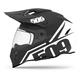 Contrast Delta R3 Helmet w/Fidlock Technology