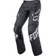 Charcoal Legion LT EX Pants