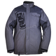 Black Ops Range Jacket