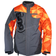 Orange Range Jacket