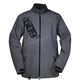 Black Ops Forge Jacket