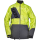 Lime Forge Jacket