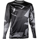 Black Ops FZN LVL 1 Base Layer Shirt