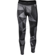 Black Ops FZN LVL 1 Base Layer Pants