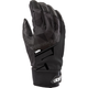 Black Ops Freeride Gloves