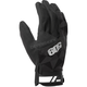 Black Factor Gloves