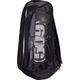 Tekvest Back Pack - 509-TEK-BA2-PK
