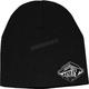 Evolution Knit Beanie - 509-HAT-EVB3