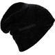 Spec Ops Oversized Beanie - 509-HAT-OVB11