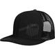 Spec Ops Snapback Hat - 509-HAT-SOH