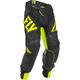 Hi-Vis/Black Lite Hydrogen Pants