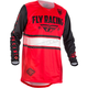Youth Red/Black Kinetic Era Jersey