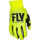 Hi-Vis Pro Lite Gloves