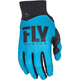 Blue Pro Lite Gloves