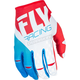 Red/White/Blue Kinetic Gloves