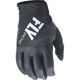 Black 907 Gloves