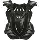 Black Stingray Roost Guard - 36-16020