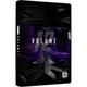 2017 Volume 12 DVD - 509-DVD-V12