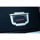 Chrome License Plate Frame - 5148
