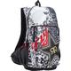 Rockstar Jump Pack Bag - 28-5149