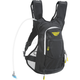 XC30 Hydro Pack - 28-5129