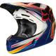 Multi MVRS V3 Kustm Helmet