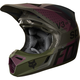 Charcoal MVRS V3 Draftr Helmet
