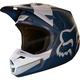 Navy V2 Mastar Helmet