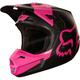 Black V2 Mastar Helmet