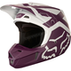 Purple V2 Preme Helmet