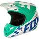 Matte Green V1 Sayak Helmet