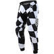 White/Black SE Joker Pants