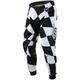 White/Black SE Joker Pants