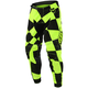 Fluorescent Yellow/Black SE Joker Pants