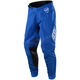 Blue SE Solo Pants