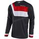 Black GP Prisma Jersey