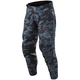 Gray GP Cosmic Camo Pants