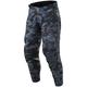 Gray GP Cosmic Camo Pants