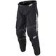 Black GP Mono Pants