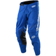 Blue GP Mono Pants
