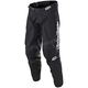 Youth Black GP Mono Pants