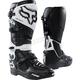 Black/Black Instinct Boots