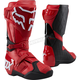 Red 180 Boots