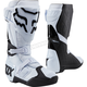 White 180 Boots