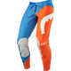 Orange Flexair Hifeye Pants