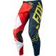 Navy/Red 360 Preme Pants